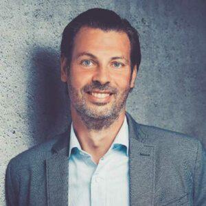 Marcel Wergen