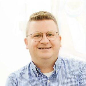 Morten Krause
